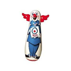 bop clown