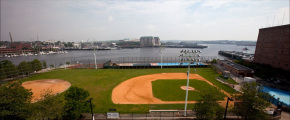 Langone-Park-Ball-Fields