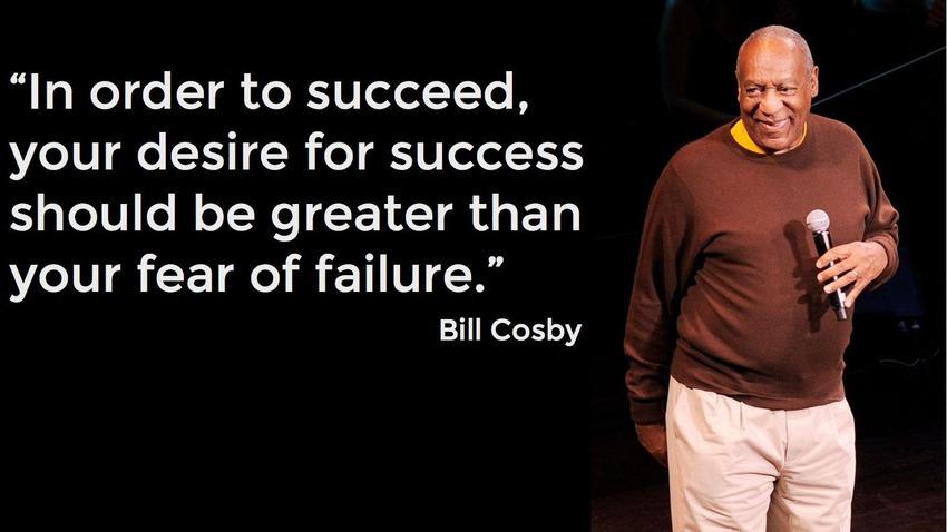 bill-cosby-quote